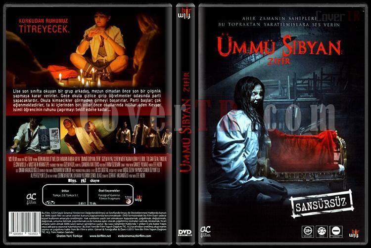 -ummu-sibyan-zifir-scan-dvd-cover-turkce-2014jpg