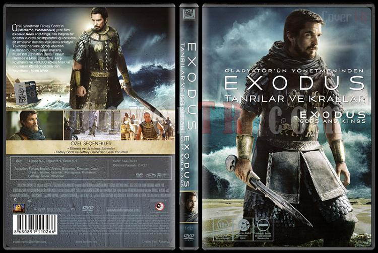 -exodus-gods-kings-exodus-tanrilar-ve-krallar-scan-dvd-cover-turkce-2014jpg