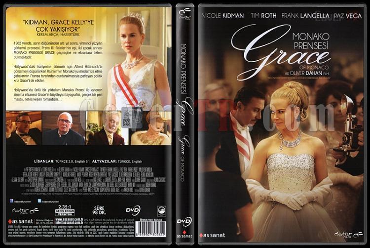 -grace-monaco-monaco-prensesi-scan-dvd-cover-turkce-2014jpg
