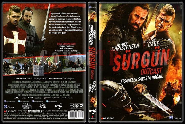 -outcast-surgun-scan-dvd-cover-turkce-2014jpg