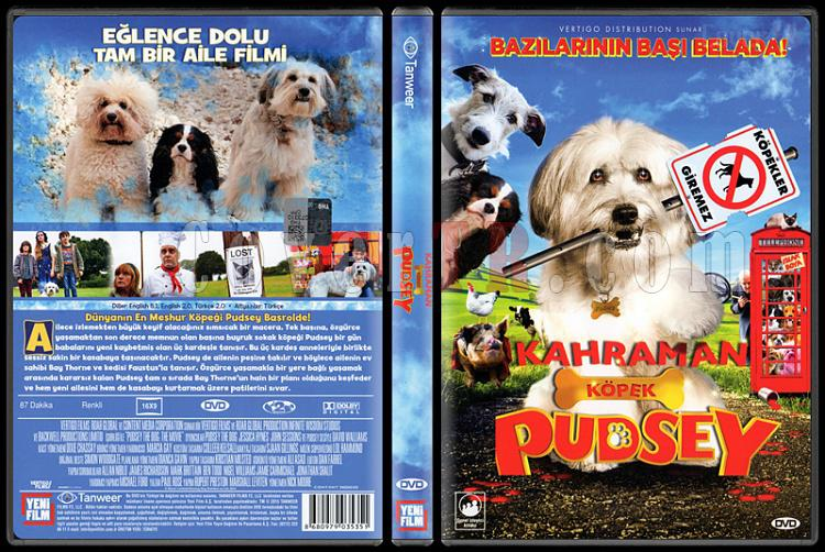 -pudsey-dog-movie-kahraman-kopek-pudsey-scan-dvd-cover-turkce-2014jpg