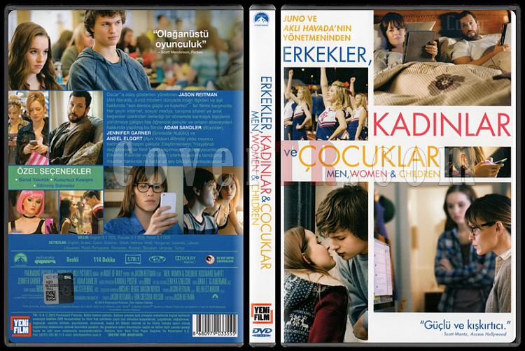 -men-women-children-erkekler-kadinlar-ve-cocuklar-scan-dvd-cover-turkce-2014jpg