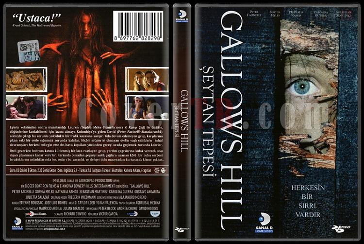 -gallows-hill-seytan-tepesi-scan-dvd-cover-turkce-2013jpg