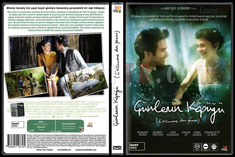 -licume-des-jours-gunlerin-kopugu-scan-dvd-cover-turkce-2013jpg