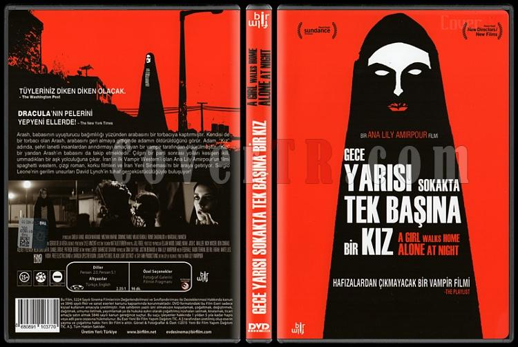 -girl-walks-home-alone-night-gece-yarisi-sokakta-tek-basina-bir-kiz-scan-dvd-cover-turjpg