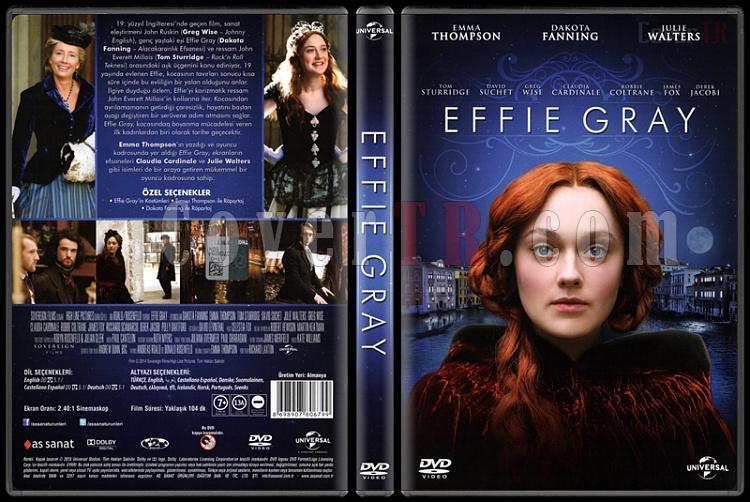 -effie-gray-scan-dvd-cover-turkce-2014jpg