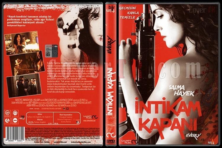 -everly-intikam-kapani-scan-dvd-cover-turkce-2014jpg