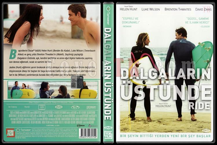 -ride-dalgalarin-ustunde-scan-dvd-cover-turkce-2014jpg