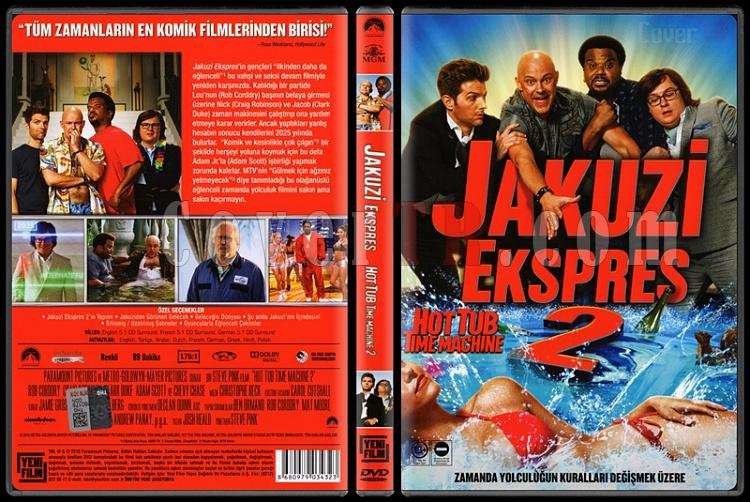 -hot-tub-time-machine-2-jakuzi-ekspres-2-scan-dvd-cover-turkce-2015jpg