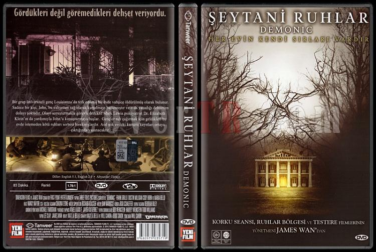 -demonic-seytani-ruhlar-scan-dvd-cover-turkce-2015jpg
