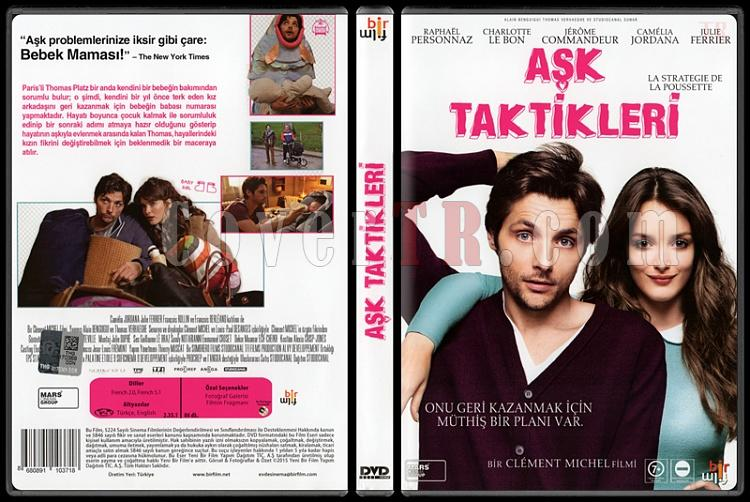 -stroller-strategy-ask-taktikleri-scan-dvd-cover-turkce-2012jpg