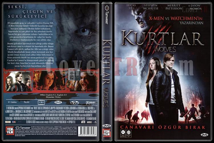 -wolves-kurtlar-scan-dvd-cover-turkce-2014jpg