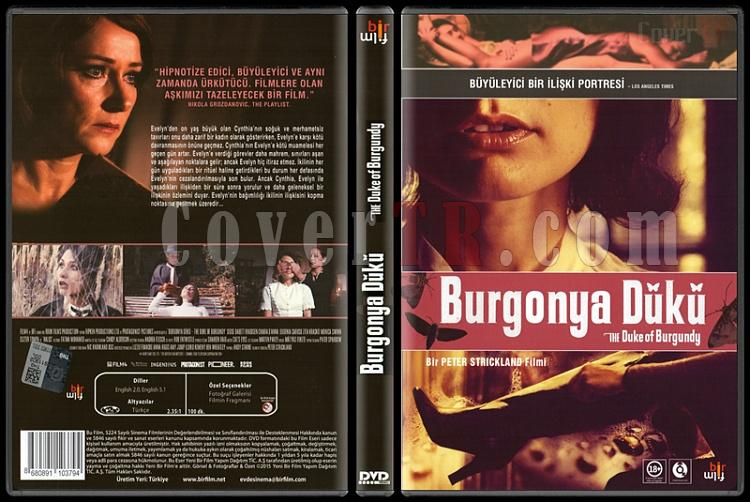-duke-burgundy-burgonya-duku-scan-dvd-cover-turkce-2014jpg
