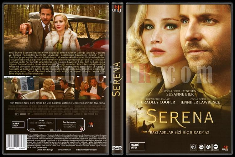 -serena-scan-dvd-cover-turkce-2014jpg