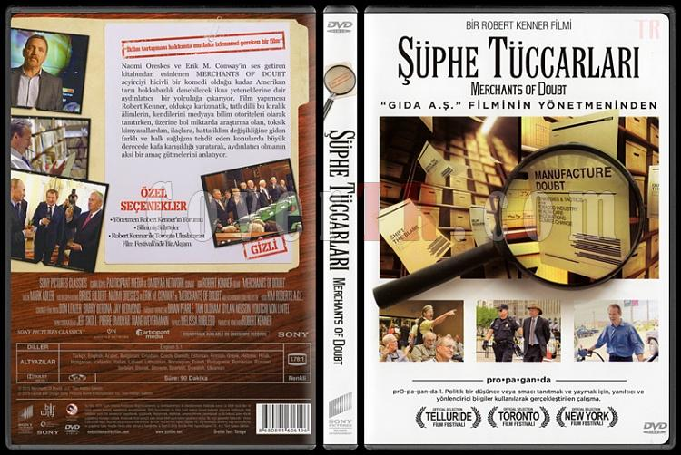 -merchants-doubt-suphe-tuccarlari-scan-dvd-cover-turkce-2014jpg