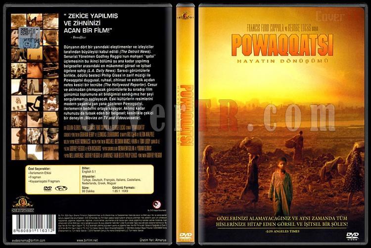 Powaqqatsi (Hayatın Dönüşümü) - Scan Dvd Cover - English [1988]-hayatin-donusumu-powaqqatsijpg