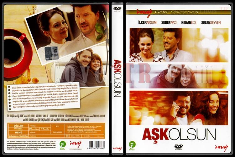 Aşk Olsun - Scan Dvd Cover - Türkçe [2015]-ask-olsunjpg