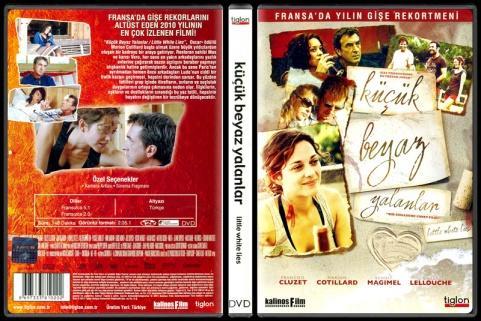 -kucuk-beyaz-yalanlar-little-white-lies-dvd-cover-turkce-kucukjpg
