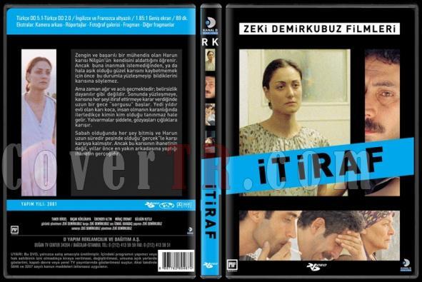 -itiraf-2001jpg