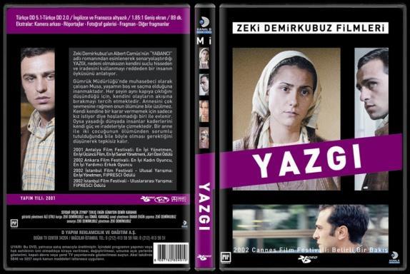 -yazgi-2001jpg
