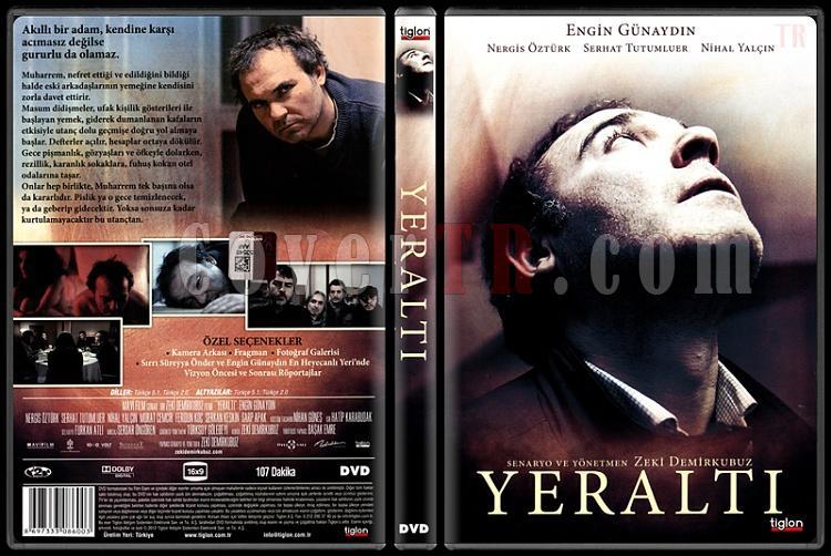 Yeraltı - Scan Dvd Cover - Türkçe [2012]-untitled-1jpg