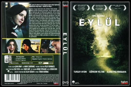 -eylul-dvd-cover-turkcejpg
