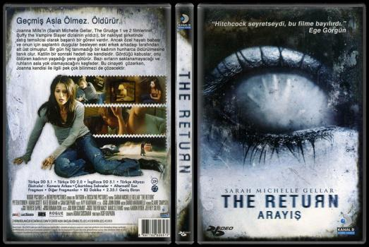 -arayis-orjinal-scan-dvd-cover-turkcejpg