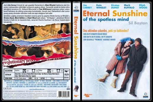 -eternal-sunshinejpg