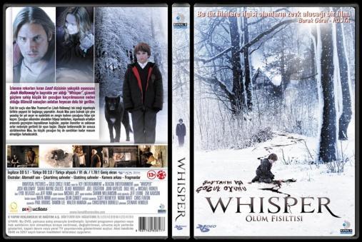 -whisperjpg