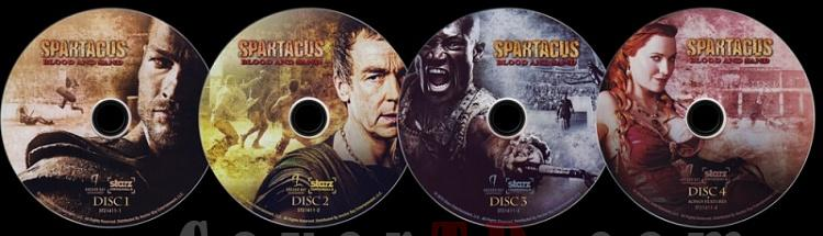 Spartacus Blood and Sand (Spartaküs Kan ve Kum) - Scan Dvd Label Set - English [2010]-spartacus-blood-sand-spartakus-kan-ve-kum-scan-dvd-label-set-english-2010jpg