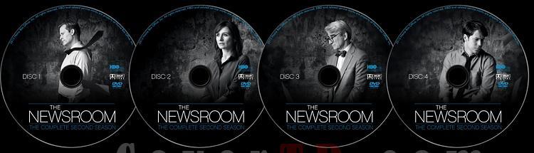 -newsroom-season-2-ctrjpg