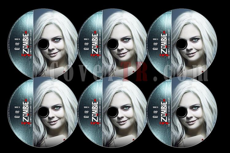 -izombie-season-2-label-setjpg