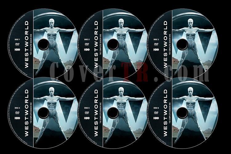 -westworld-label-setjpg