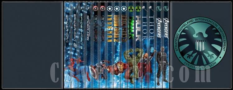 Marvel Set-basliksiz-1jpg