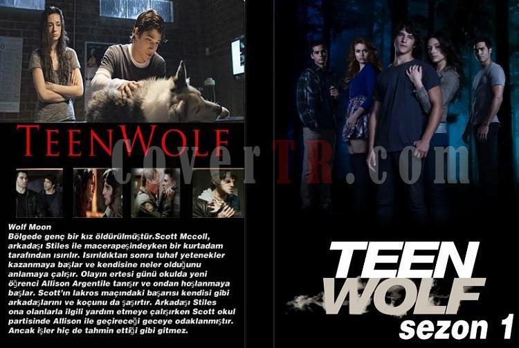 -teen-wolf-3jpg