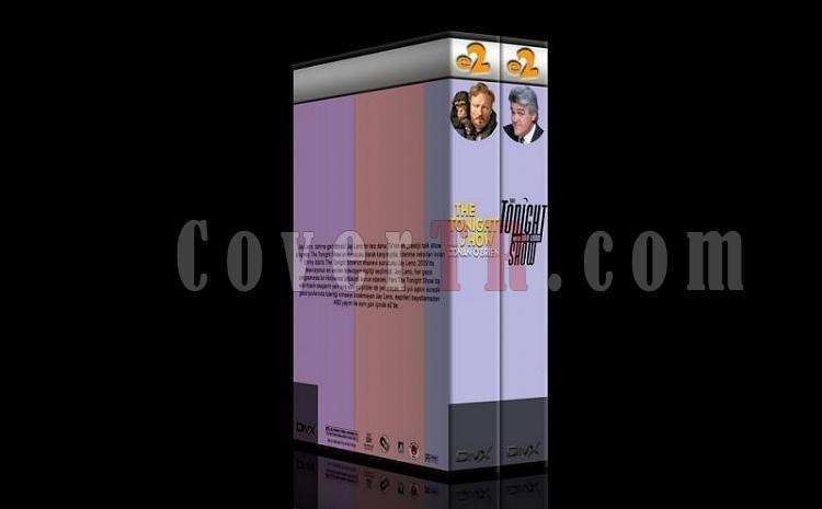 Talk Show Collection - Deneme-12345jpg