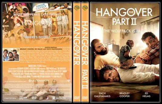 -hangover-part-1-2-dvd-cover-set-rd-cd-pjpg