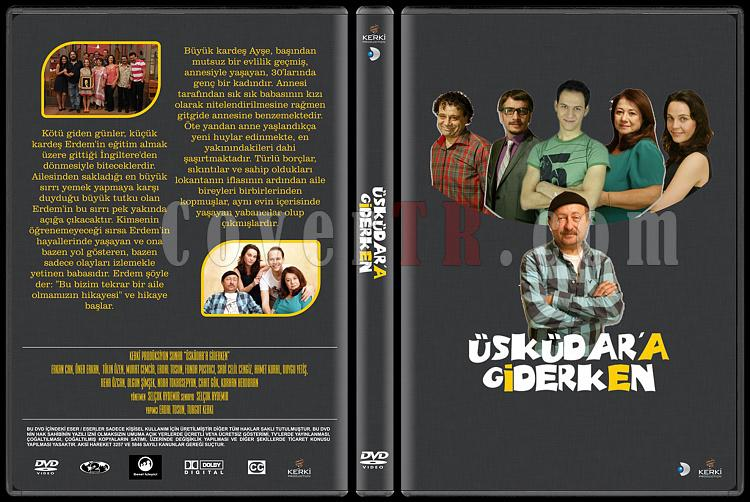 Üsküdar'a Giderken 2011-uskjudara-giderken-onizzzz1jpg
