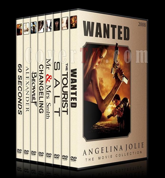 Angelina Jolie Collection-hepsijpg