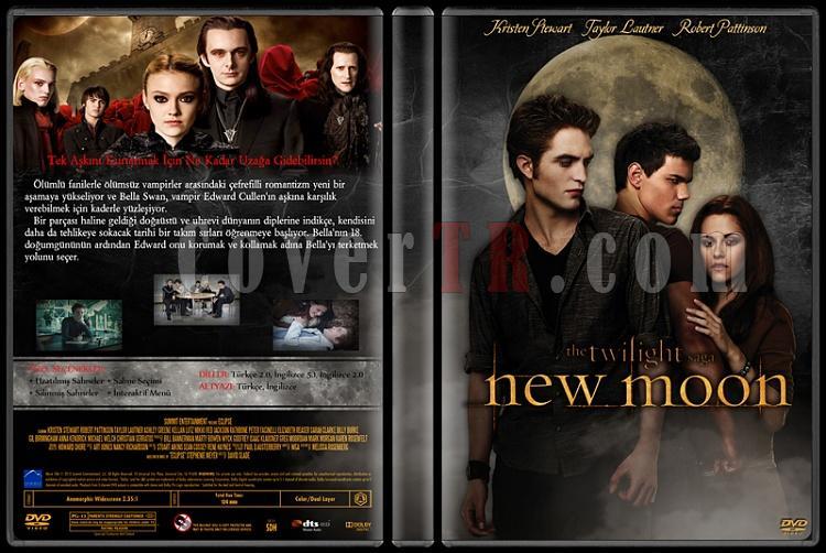 Twilight-01jpg