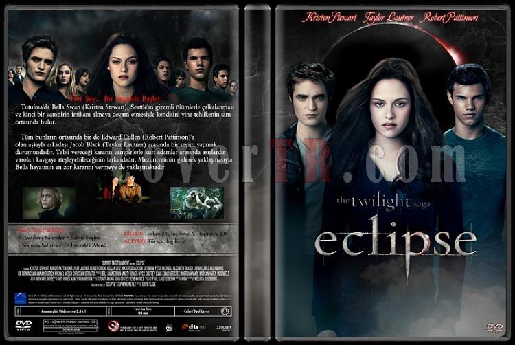 Twilight-03jpg