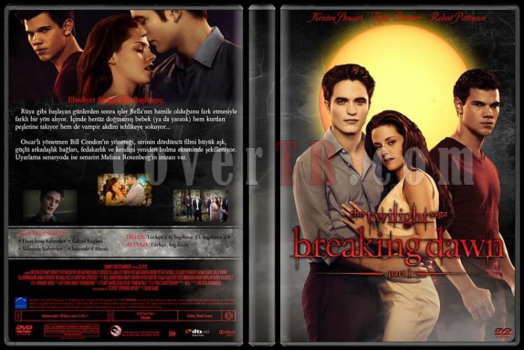 Twilight-04jpg