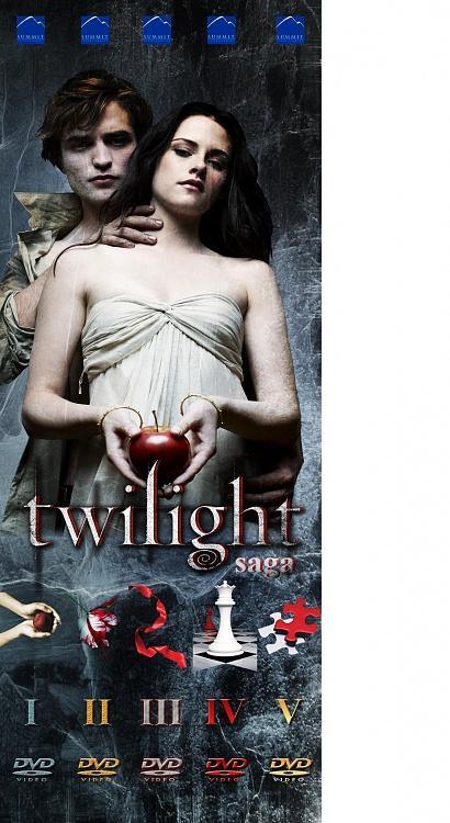 Twilight-0000jpg