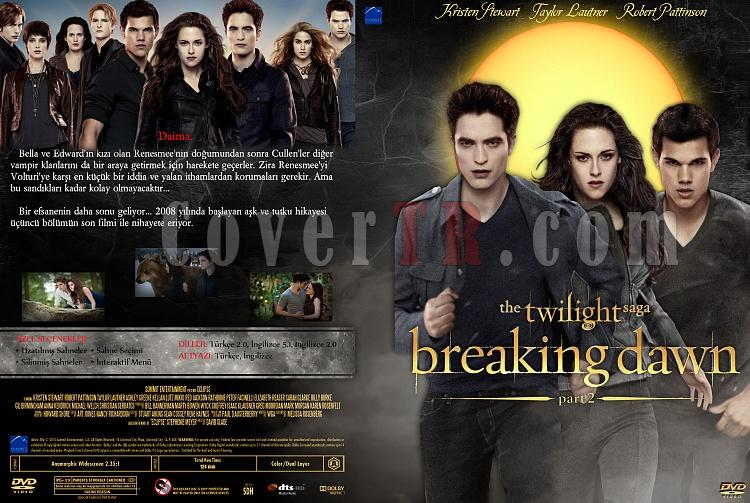 Twilight-breaking-dawn-part-2jpg