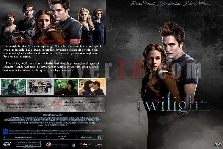 Twilight-twilight2jpg