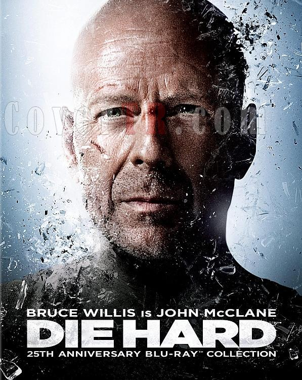 Die Hard (Zor Ölüm) Collection-die-hard-25th-anniversary-blu-ray-collectionjpg
