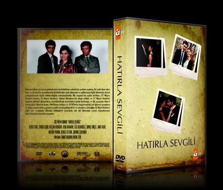 Hatırla Sevgili 2006-hatirla-sevgili-oniz-1jpg