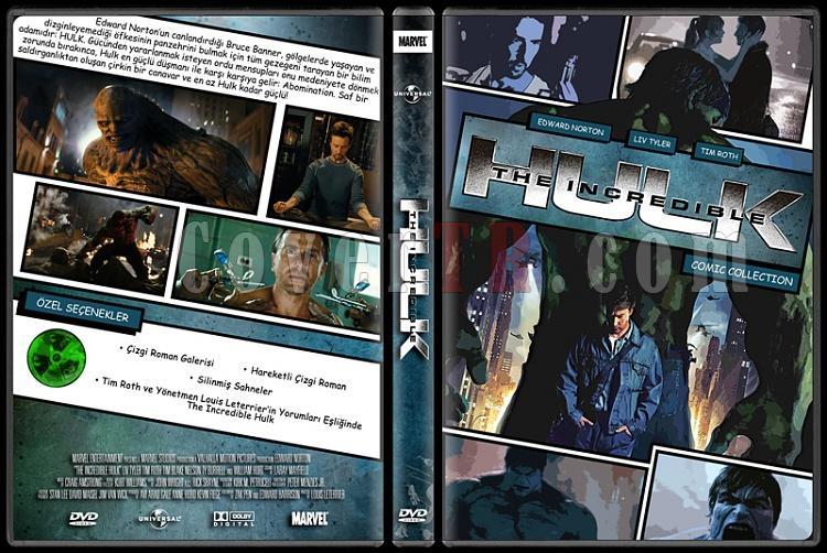 Comic Collection-standard3jpg