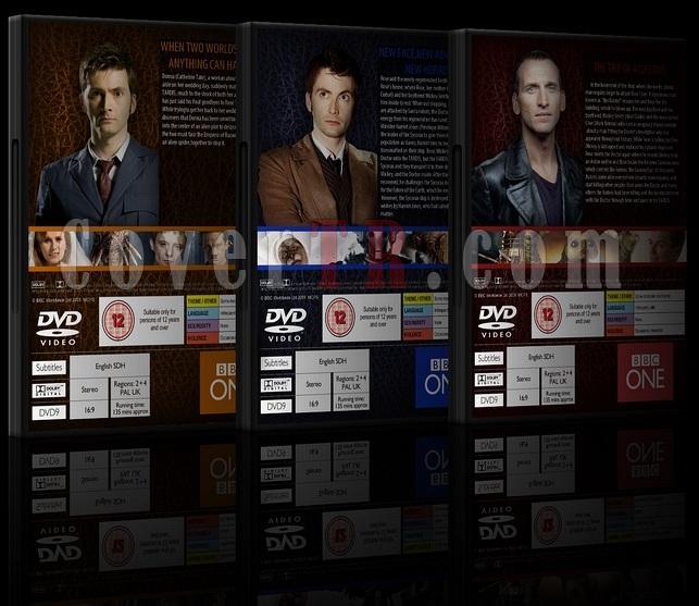Doctor Who-000jpg