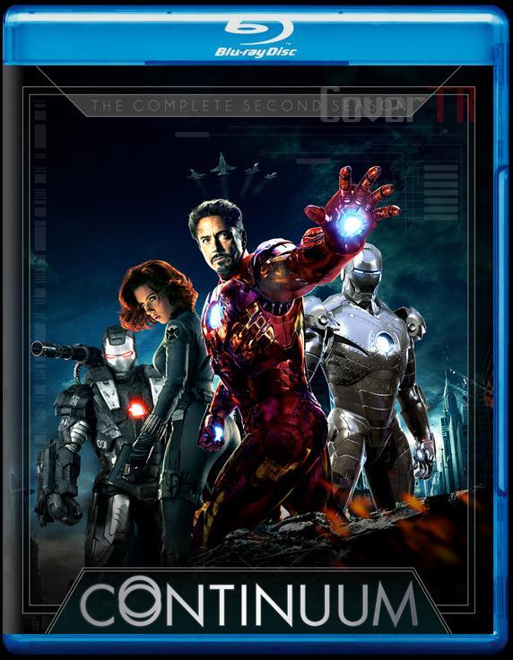 Iron Man Trilogy Çalışması [Beklemede]-untitled-1jpg